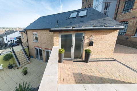 3 bedroom house for sale - Millers Hill, Ramsgate
