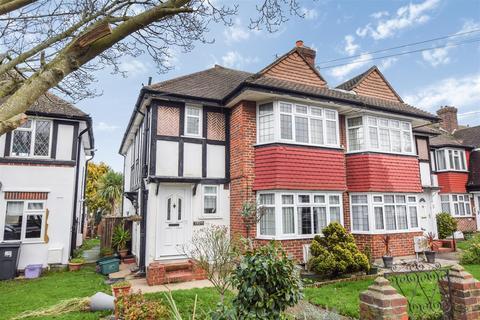 2 bedroom flat for sale - Tudor Drive, Morden