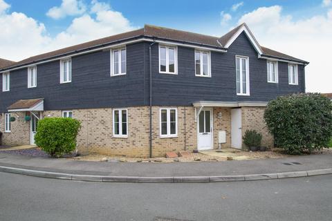 2 bedroom apartment for sale - Neville Road, Herne Bay