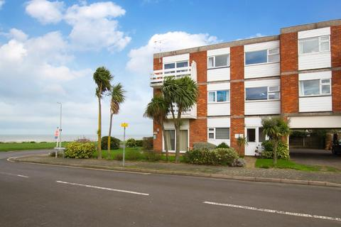 2 bedroom apartment for sale - Beacon Avenue, Herne Bay