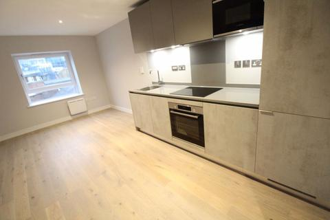 1 bedroom flat to rent - Stunning one bed apartment Liverpool Road  p10792