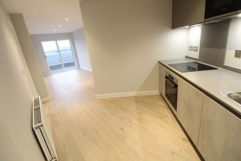 1 bedroom flat to rent - Stunning one bed apartment Liverpool Road p10794