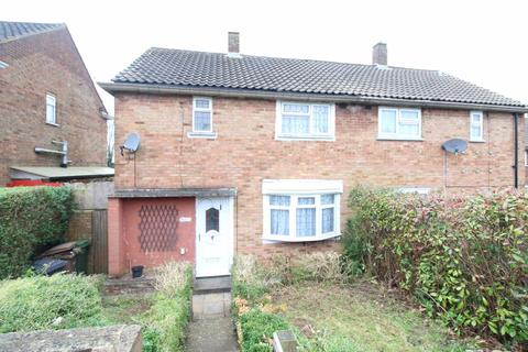 3 bedroom house to rent - Three bed family home Hollybush Road - ref P2751