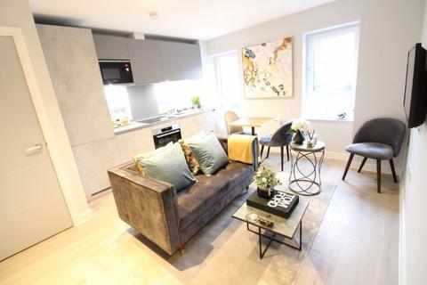 1 bedroom flat to rent - Liverpool Road, Luton, Bedfordshire