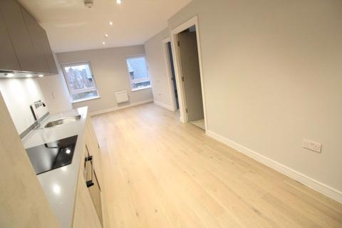 1 bedroom flat to rent - Stunning one bed apartment liverpool road  p10793