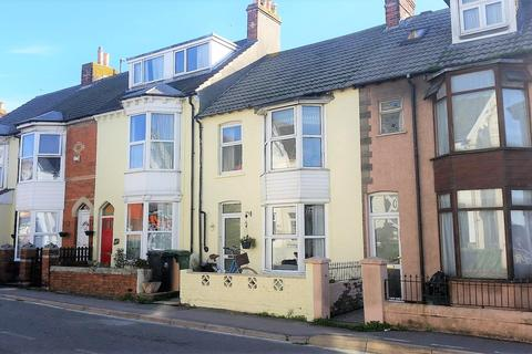 3 bedroom terraced house for sale - Period House, Close To Town, Abbotsbury Road