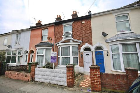 5 bedroom terraced house to rent - Orchard Road, Southsea, Hampshire