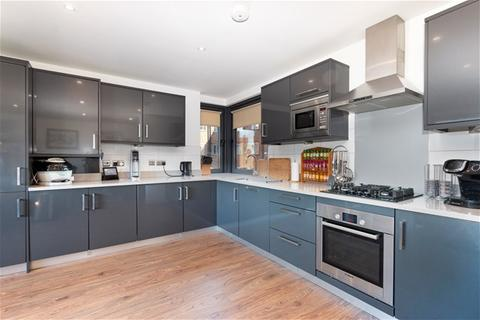 2 bedroom flat to rent - Tooting High Street, Tooting, Tooting