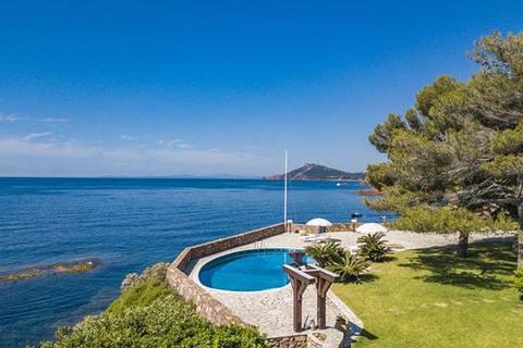 5 bedroom villa - Agay, Alpes Maritimes, Cote D'Azur