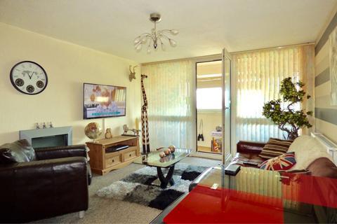 1 bedroom flat for sale - Sandown Court, Avenham Lane, Preston, PR1 3SE