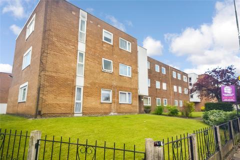 1 bedroom apartment for sale - Highbank, Bolton Road, Pendlebury, Swinton, M27