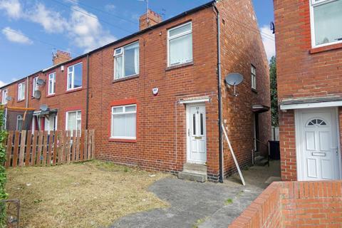 2 bedroom ground floor flat for sale - Relton Avenue, Byker, Newcastle upon Tyne, Tyne and Wear, NE6 2TH