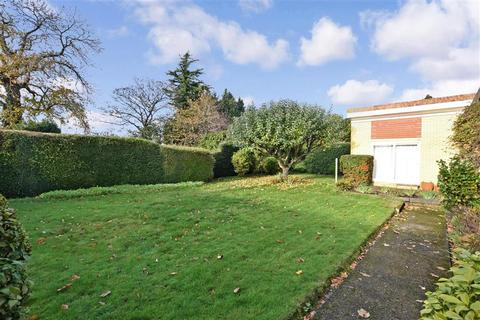 5 bedroom detached bungalow for sale - Walnut Tree Lane, Loose, Maidstone, Kent