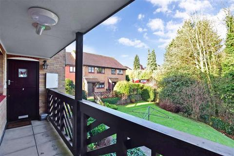 1 bedroom flat for sale - St. Annes Court, Maidstone, Kent