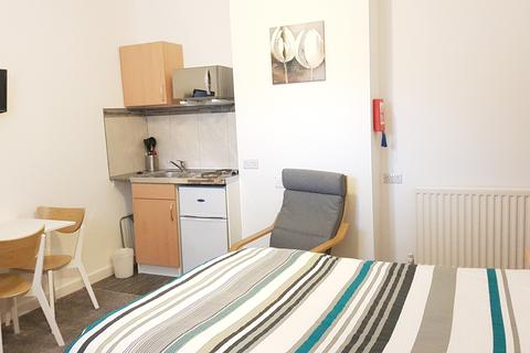 Studio to rent - Stafford ST17