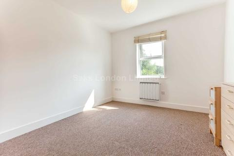 1 bedroom flat to rent - Osward Road, Tooting Bec, SW17