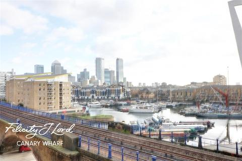 1 bedroom flat to rent - LONDON,