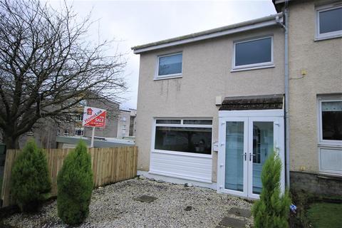 3 bedroom terraced house for sale - Waverley, Calderwood, East Kilbride