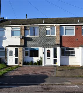 2 bedroom terraced house for sale - Fulwood Court, Long Lane, Stanwell