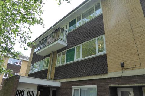 3 bedroom flat to rent - Nelson Terrace, London Road, Reading, RG1