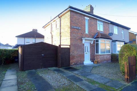3 bedroom property for sale - Eamont Road, Norton, Stockton On Tees, TS20