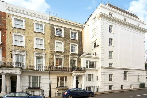 1 bedroom flat for sale - Chepstow Road, London, W2