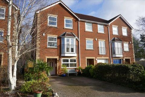 4 bedroom house for sale - Heoly Felin, Rhiwbina, Cardiff