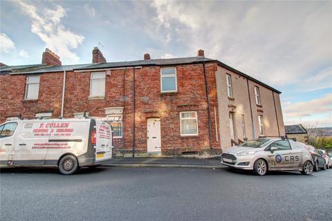 2 bedroom terraced house for sale - Fullerton Place, Gateshead, Tyne and Wear, NE9