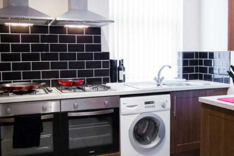 6 bedroom terraced house to rent - Weaste Lane, Manchester