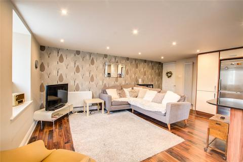 2 bedroom apartment to rent - Milk Market, Newcastle upon Tyne, NE1