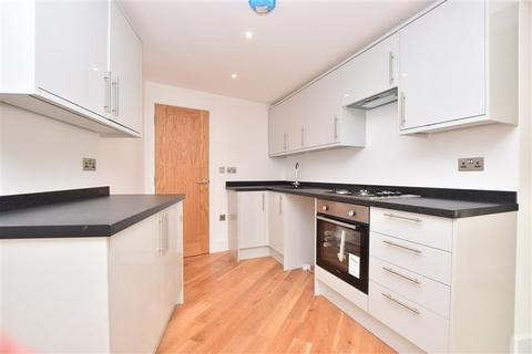 2 bedroom maisonette to rent - Westmead Road Sutton SM1