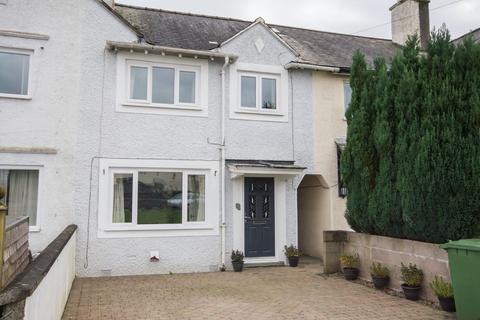 2 bedroom terraced house for sale - Echo Barn Hill, Kendal, Cumbria