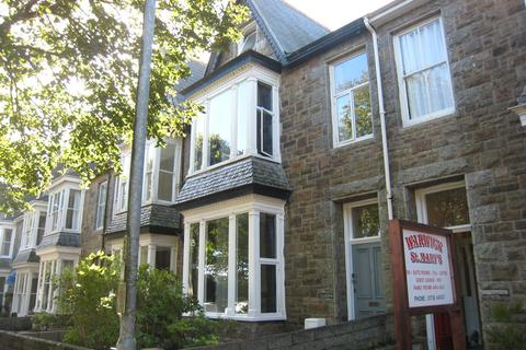 1 bedroom house share to rent - Penzance, Cornwall