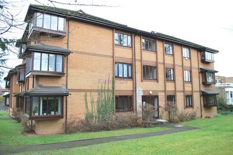 2 bedroom flat to rent - Downs Bridge Road, Beckenham