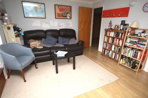 1 bedroom flat to rent - Tollington Park, Finsbury Park