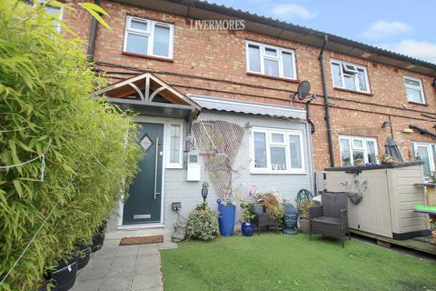 2 bedroom maisonette for sale - Crayford Road, Crayford