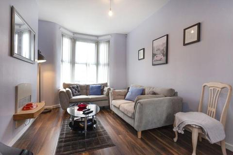 2 bedroom terraced house for sale - Gwladys Street, L4