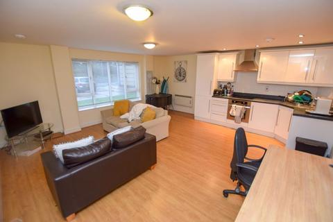 1 bedroom apartment to rent - Station Road, Warrington