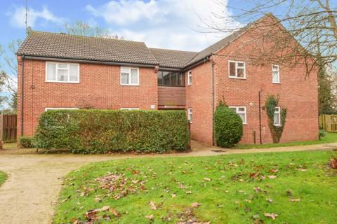 1 bedroom apartment for sale - Cookham