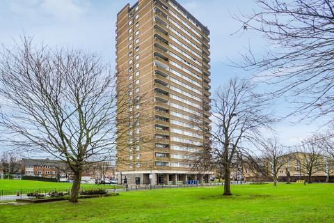 1 bedroom flat for sale - Ingram House, Bow E3