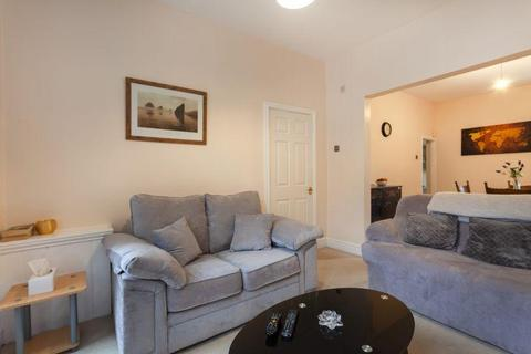 2 bedroom terraced house for sale - Bodmin Road, L4