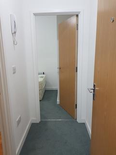 1 bedroom apartment to rent - Highcross House