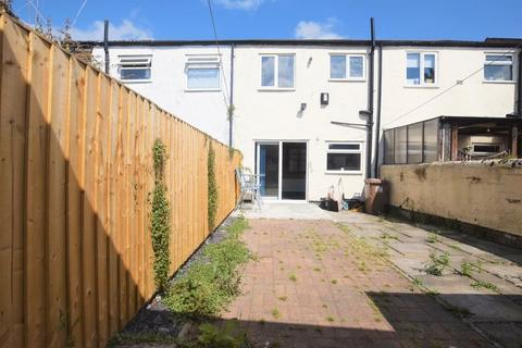 2 bedroom terraced house to rent - Wargrave Road, Newton-Le-Willows