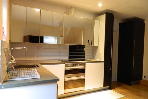 2 bedroom apartment for sale - Bankfield Avenue, Manchester