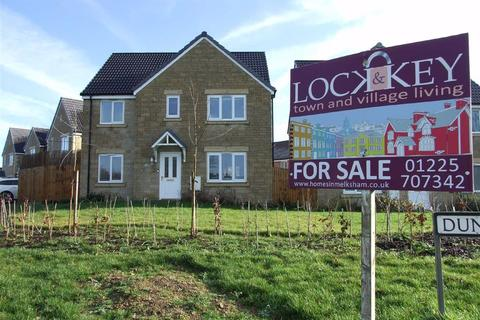 5 bedroom detached house for sale - Melksham