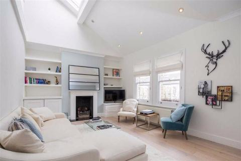2 bedroom flat to rent - Ringford Road, Wandsworth, SW18