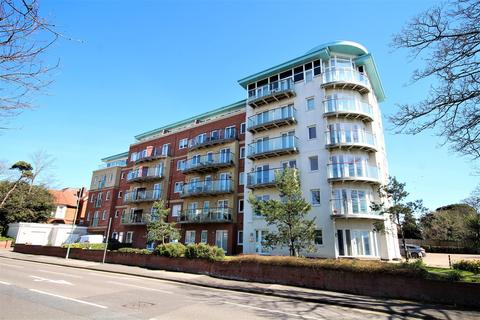 2 bedroom apartment for sale - Owls Road, Bournemouth, BH5