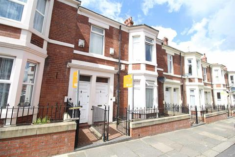2 bedroom flat to rent - Wingrove Avenue, Fenham, Newcastle Upon Tyne
