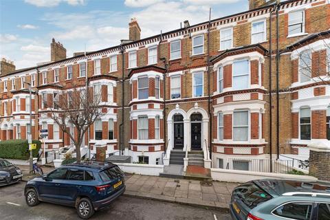 1 bedroom apartment for sale - Schubert Road, Putney, Putney