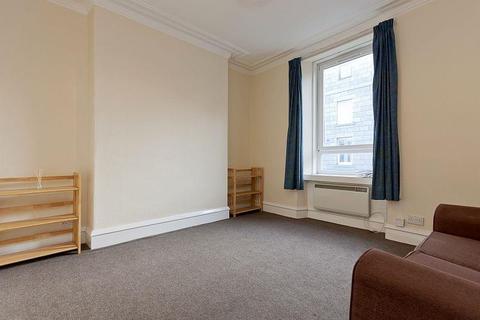 1 bedroom flat to rent - 86C Leadside Road, Aberdeen, AB25 1TU